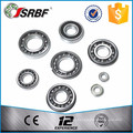 Factory made 100% good quality micro bearing