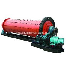 Mingyuan Industrial Grinding Mill Powder Grinder Machine