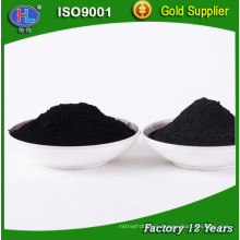 Tipo adsorbente y carbón activado de la sustancia del agente auxiliar químico de la clasificación, de alta calidad en China