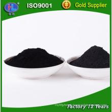 Adsorptionsmittel Typ und chemische Hilfsstoff Klassifizierung Pulver Aktivkohle, hohe Qualität in China