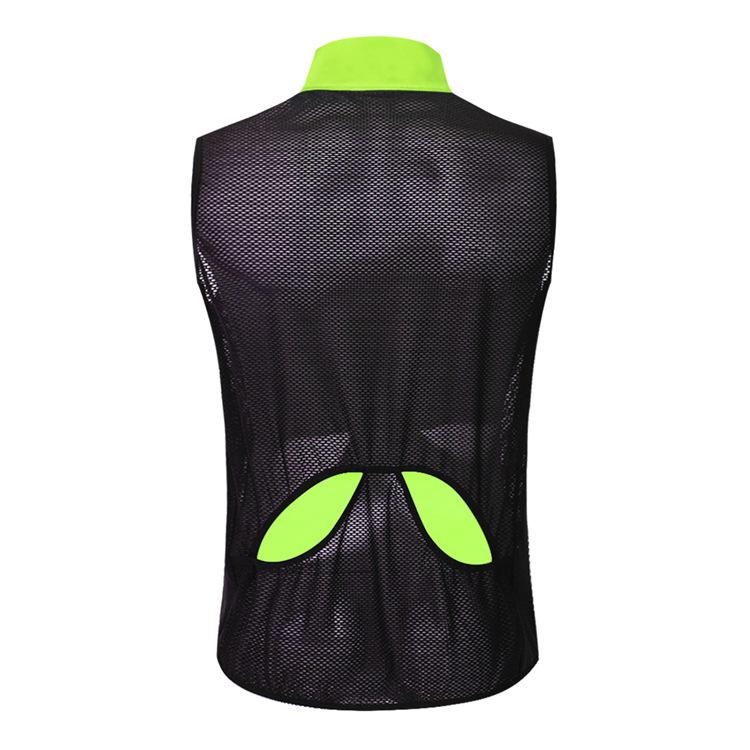 cycing vest (8)