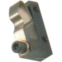 Accesorios para la máquina de coser del bordado (QS-H40-05)