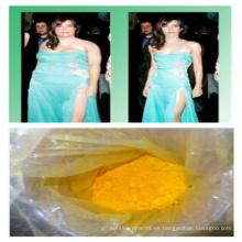 Weight Loss 2, 4-Dinitrophenol DNP Powders No. de modelo: 51-28-5
