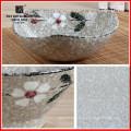Ceramic Bowl Wholesale , new design ceramic salad bowl , ceramic fruit bowl