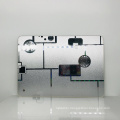 0.8-6mm Acrylic Fancy Mirror Sheet Plastic Mirror Sheet