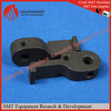 WPL0381 Fuji CP6 JAW SMT Parts
