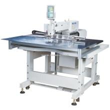 Automatyczna programowalna maszyna do szycia deseni