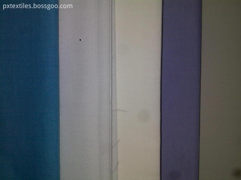 Reactive Dyed Fabric For Bedding Set
