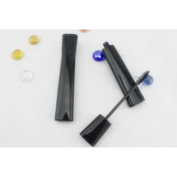 Mac Flat UV Black Mascara Tube