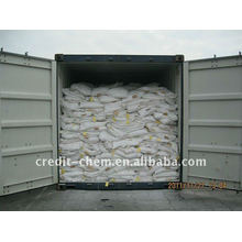 NATURAL SODIUM SULPHATE ANHYDROUS