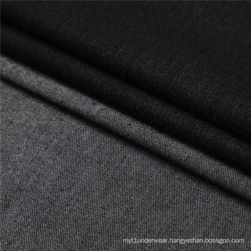 Newest Sale Fashionable Stretch Denim Wholesale