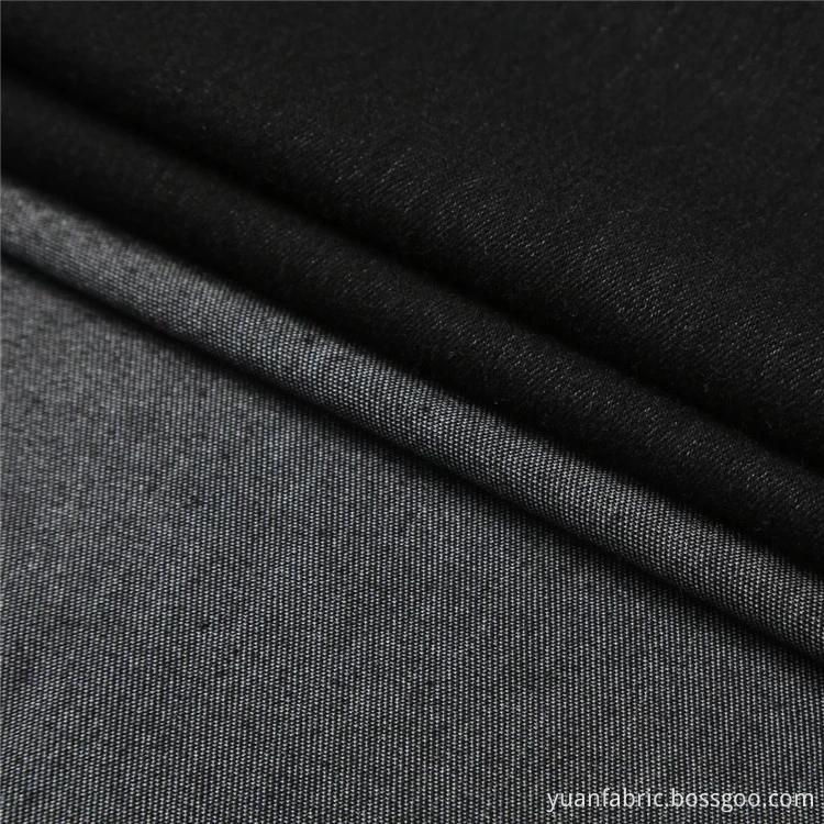 Newest Sale Attractive Style Fashionable Stretch Denim Wholesale Webp