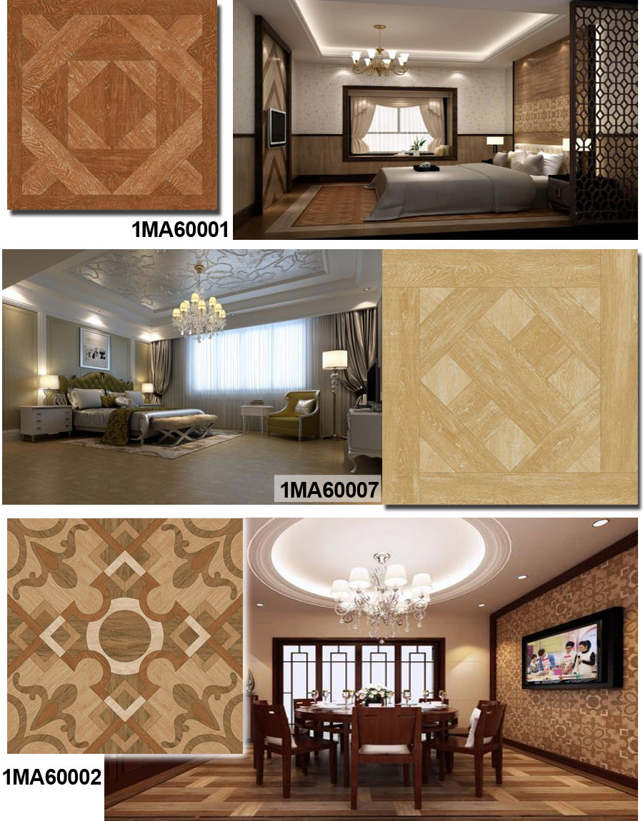 wood effect tiles for sale