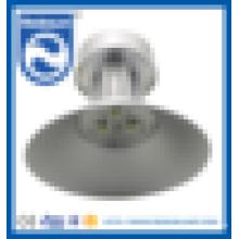 Corps en aluminium 150 degrés IP54 haute lumière haute baie 150w