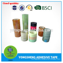 Hot sell wholesale fashion beautiful color stationery tape