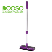 Mesh Scrubber Window Squeegee DS-1504