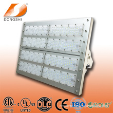 500W 60000 lumen LED flood area light with aluminum body