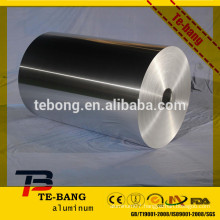 household aluminium foil for catering and restaurant use
