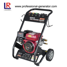 6.5HP Gasoline High Pressure Washer