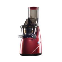 Machine à centrifuger lente à grande bouche à basse vitesse