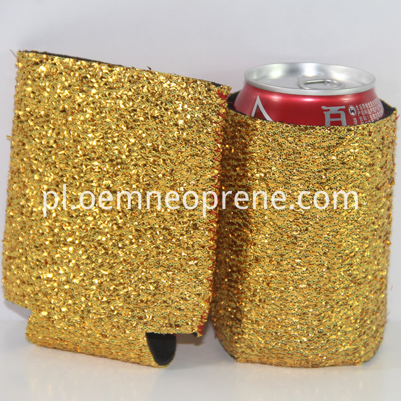 can holders coolers