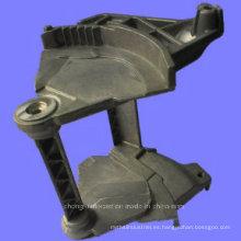OEM fundición a presión personalizada de aluminio para el apoyo