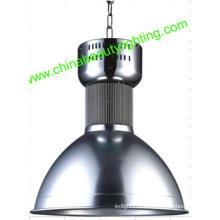 Lumière de jardin de la lampe LED LED ampoule 45W SMD LED