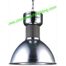 LED Lamp LED Bulb 45W SMD LED Garden Light