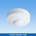 Sensor de radar de luz (KA-DP01)