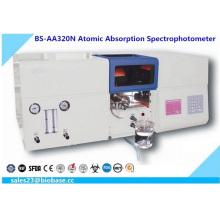 Hochempfindliches Atomabsorptions-Spektrophotometer mit guter Qualität