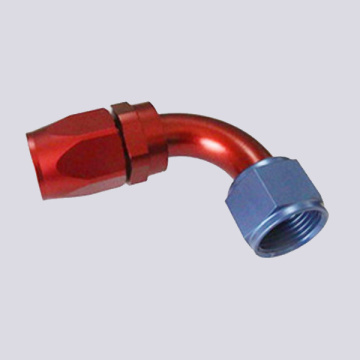 Racing Car Swivel Adaptors