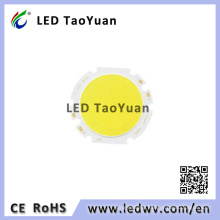 High Power 20W LED Diode for Track Light