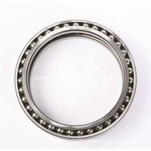 Low Price and High Quality Bearing 180ba-2256