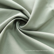 65%Polyester35%Cotton Stretch Fabric21*16+80d/100*60