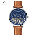 high quality watch wholesale, free watch sample for regular partners
