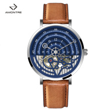 New Designer Automatic Watch