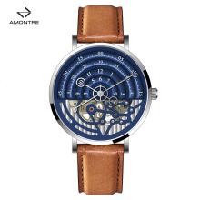 New Designer Automatic Watch