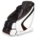 2021 New Design 3D Zero Gravity Body Sofa Chair for Massage