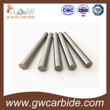 Cemented Carbide/HSS+Cobalt Rods, Drill Bits