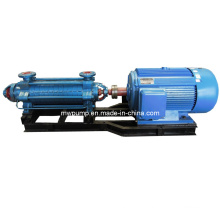 Multistage Pump Dg46-50*5