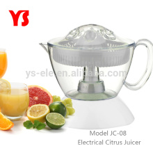 800ml 30W household orange juicer
