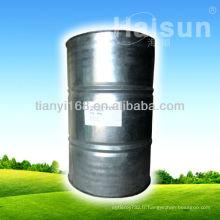 HS9600 Triacrylate de pentaérythritol PET3A