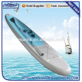 SUP hinchable SUP Surfboard Stand-Up Paddle Boards
