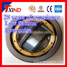 High Quality industrial robot Bearing crossed roller bearing