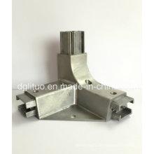 Möblierte Teile / Druckguss / Joint Parts