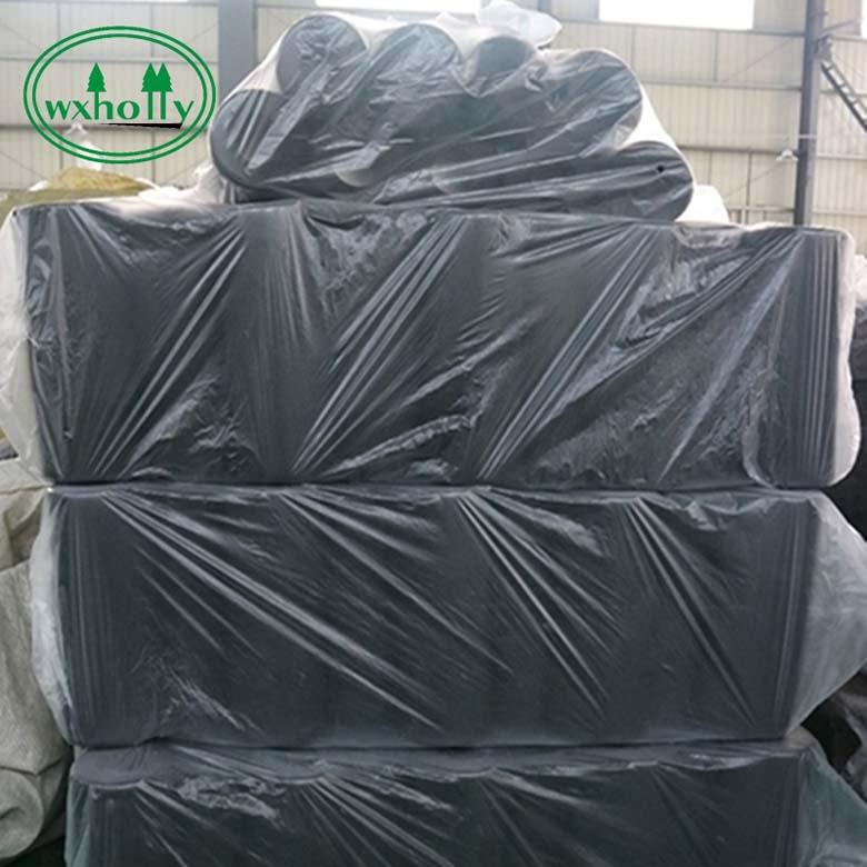 Heat Resistant Insulation