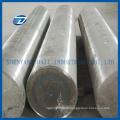 ASTM B348 Titanium Ingot with Best Price
