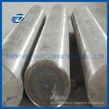 Lingote de titanio ASTM B348 con el mejor precio
