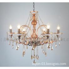 2013 designer golden chandelier hanging chandeliers