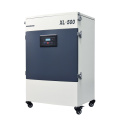 Hot sales Welding Dust Collector Purifier